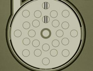 featured-pressure-sensors