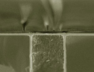 featured-through-silicon-via
