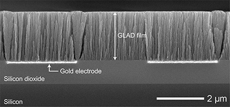 glad-nano-engineered-thin-films