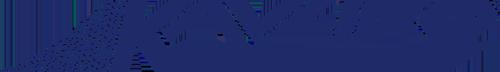 Kavlico – Transportation Customer Logo