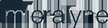 Micralyne Logo